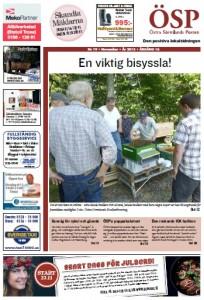 ÖSPnr19-2013-sid_1