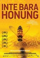 Filmaffisch-inte-bara-honung