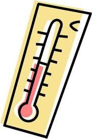 tecknad_termometer